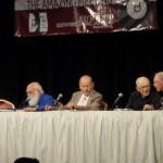 TAM 8 - Origins of the Modern Skepticism Movement