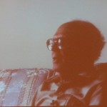 TAM 8 - Video of Martin Gardner