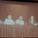 TAM 8 - Dubious Health Care Systems Panel